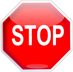 stop_sign_glossy_full_page